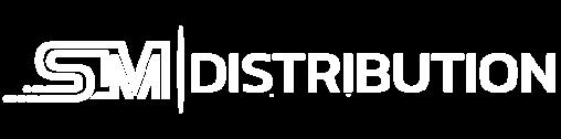 SM Distribution